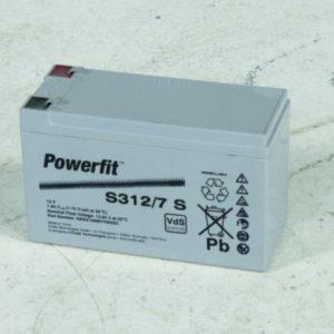 Batteri1