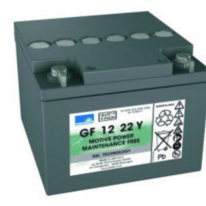 batteri6
