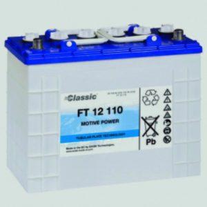 batteri7