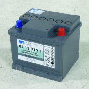 batteri8