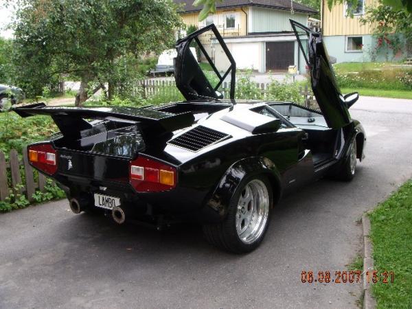 Lamborghini 016